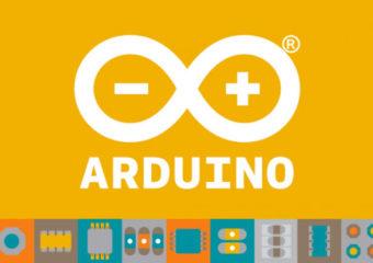 Arduino & C#