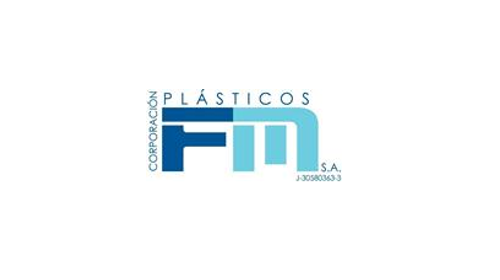 plasticosFM