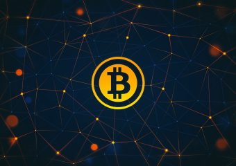 Bitcoin es una innovadora red de pagos y una nueva clase de dinero.